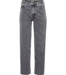 jeans tommy hilfiger dw0dw04760