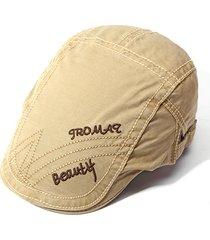 cappellino regolabile con cappuccio a visiera ricamato berretto con visiera  ricamato b25623e71e0c