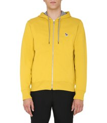 ps by paul smith hoodie