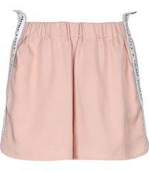 forte dei marmi couture shorts