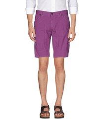 jeckerson shorts & bermuda shorts