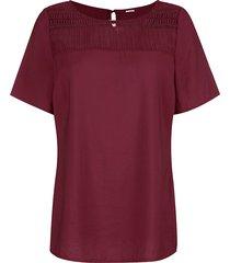 blouse dress in braam