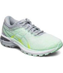 gt-2000 8 shoes sport shoes running shoes vit asics