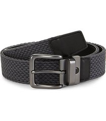g flex hybrid reversible belt