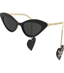 gucci gg0978s sunglasses