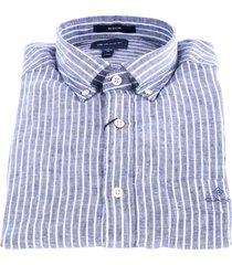 2101.3012520 casual shirt