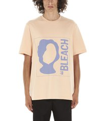 oamc bleach t-shirt