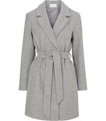 kappa vilus jacket