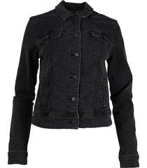 ltb jeans blazer 60304 dean x