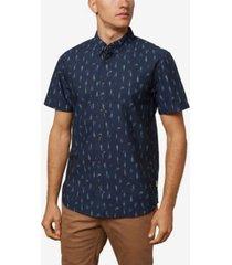 jack o'neill men's grotto shirt