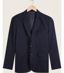 blazer formal-l