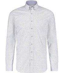 formal shirt 21420202