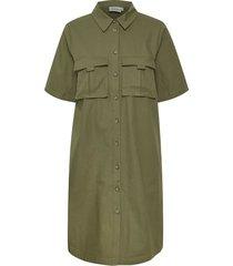 assagz shirt dress 10905381