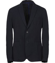 armani exchange blazers