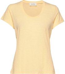 jacksonville t-shirts & tops short-sleeved gul american vintage