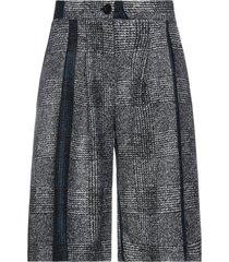brand unique shorts & bermuda shorts