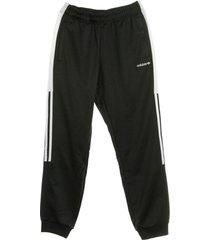 pantalone tuta classics track pants