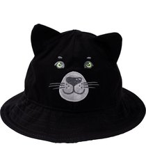 sombrero negro  offcorss