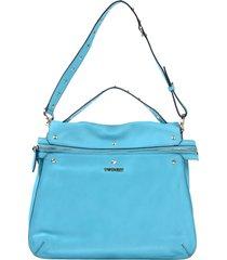 twinset backpacks