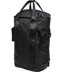 8 by yoox backpacks & fanny packs