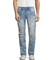 blinder biker jeans