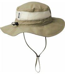sombrero beige sage columbia bora bora booney ii