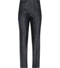 nanushka pants