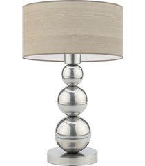 lampka na stolik honolulu eco