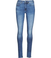 skinny jeans g-star raw 3301 high skinny wmn