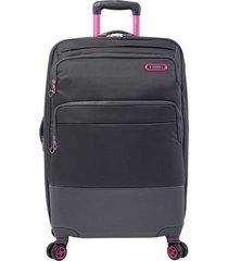 maleta de viaje hawker