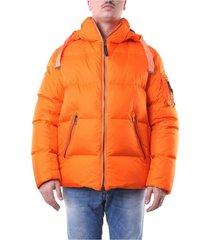 jamy38353715 short jacket