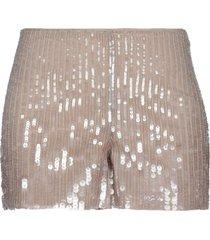 alberta ferretti shorts