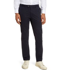 men's ted baker london sincere slim fit trousers
