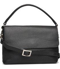cormorano shoulder bag pil bags top handle bags zwart adax