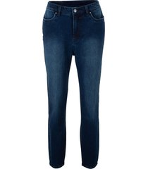 jeans elasticizzati maite kelly (blu) - bpc bonprix collection