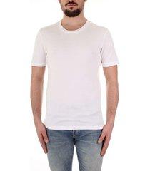 t-shirt korte mouw selected 16057141