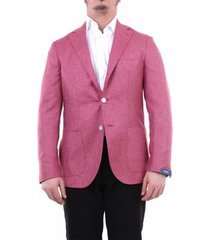 blazer barba napoli jimmy1081