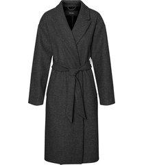 kappa vmfortune long jacket