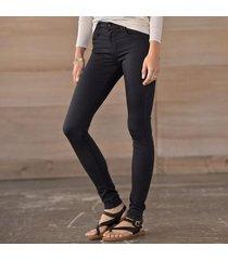 piper skinny jeans