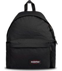 accessories backpack padded pak'r ek620.008