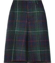 celine shorts & bermuda shorts