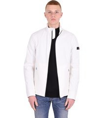 'mangole' jacket
