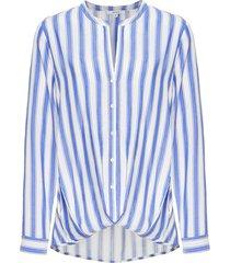 opus blouse fiffie