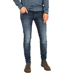jeans ctr390-ssn