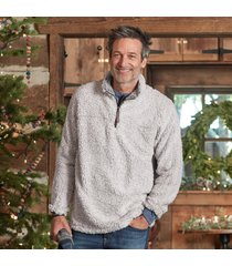 genexus intl inc powder ridge pullover