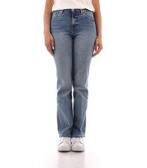 bootcut jeans tommy hilfiger ww0ww30958