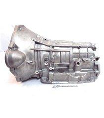 68rfe dodge ram turbo diesel transmission case housing new 68009563aa 2007-2017
