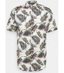 overhemd korte mouw jack jones camisa verano hombre jack jones 12187954