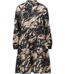 klänning gillaiw dress