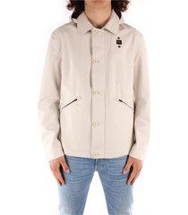 21sblub04170 bovenkleding jas